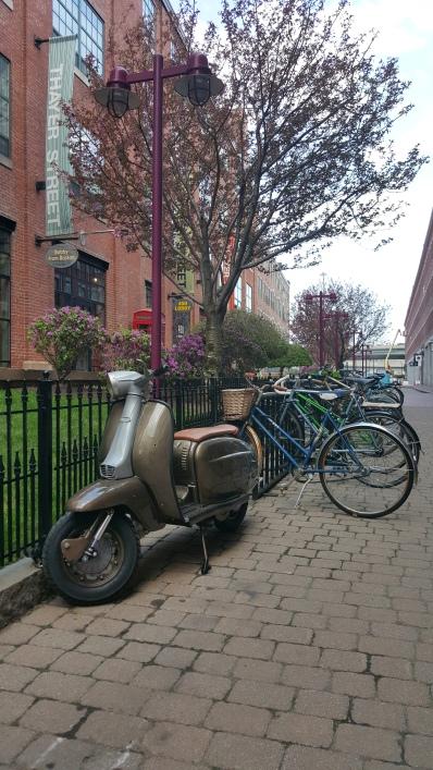 bike rack 2 sowa