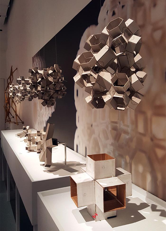 cardboard-designs2