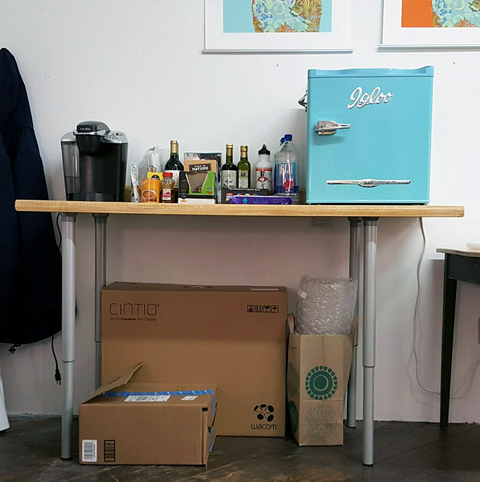 studio-kitchen-counter