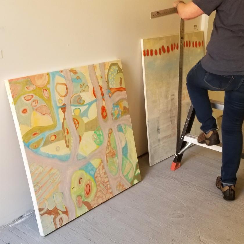 Anne Harney Studio 228
