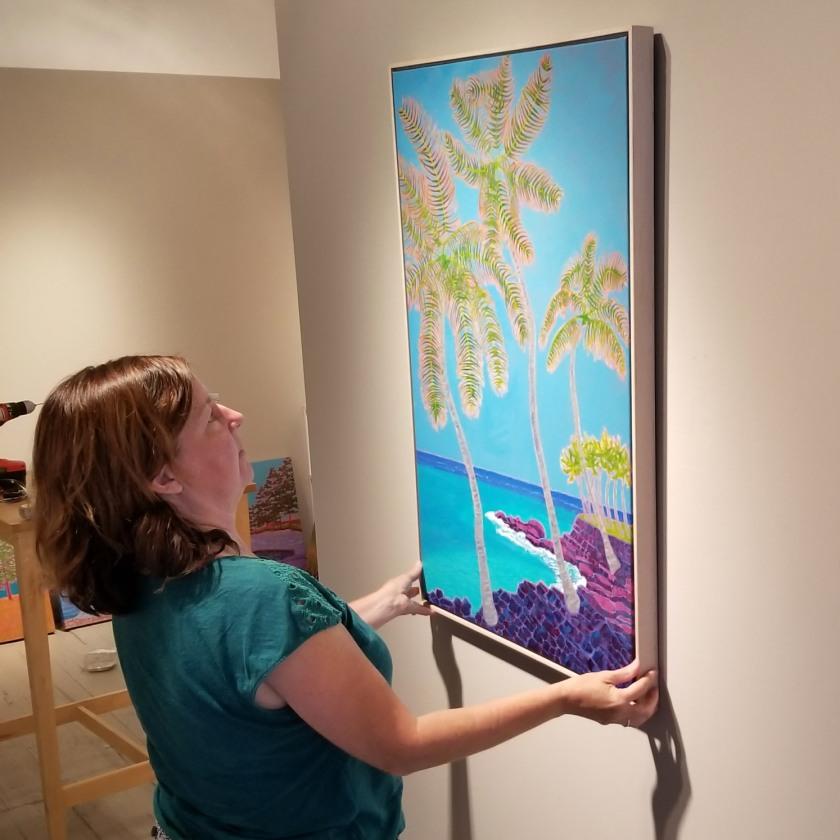 Marcia Crumley Studio 225 2