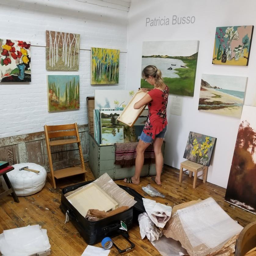 Patricia Busso 325